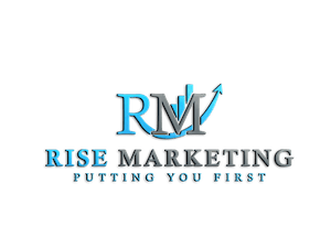 SEO Company Hong Kong | Rise Marketing