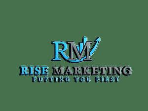 SEO Company Hong Kong | Rise Marketing